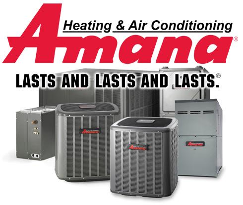 Furnace Replacement AC Replacement