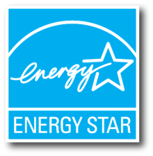 Building Sciences LLC is a partner with Energy Star