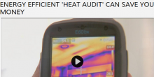 ABC7 Eyewitness News Heat Audit