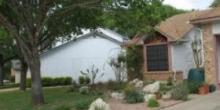 Energy Efficient Landscaping Works!